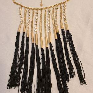Bebe Women Necklace